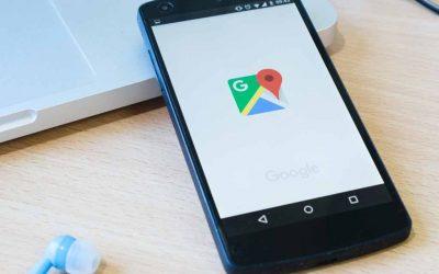 6 estratégias que garantem um bom posicionamento no Google