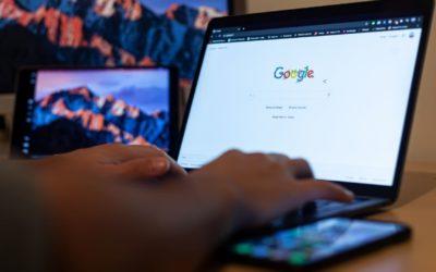 Como vender pelo Google? Ideias simples, diretas e extremamente eficazes!