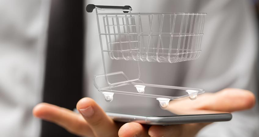 frete na loja virtual - como reduzir